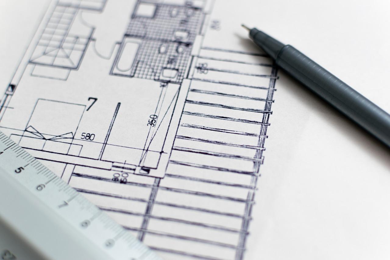 L'étude de sol avant la construction de son logement, une obligation ?