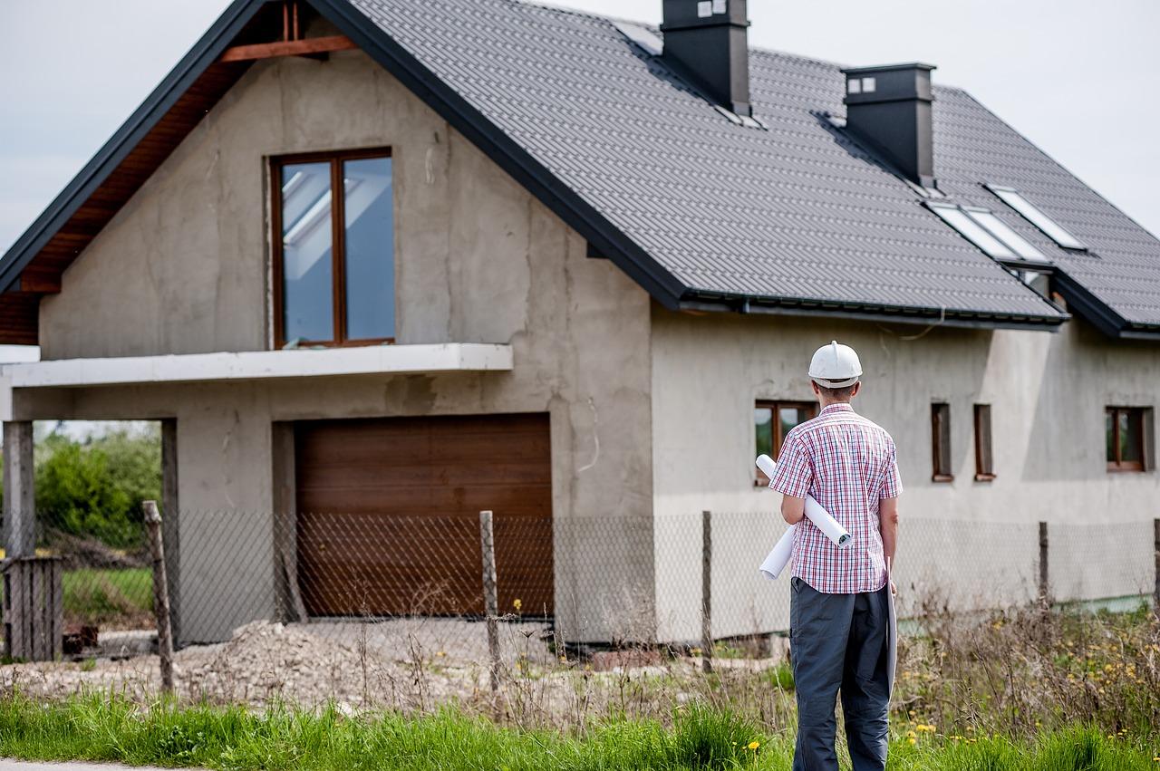 Rénovation de sa maison, petit ou gros chantier ?