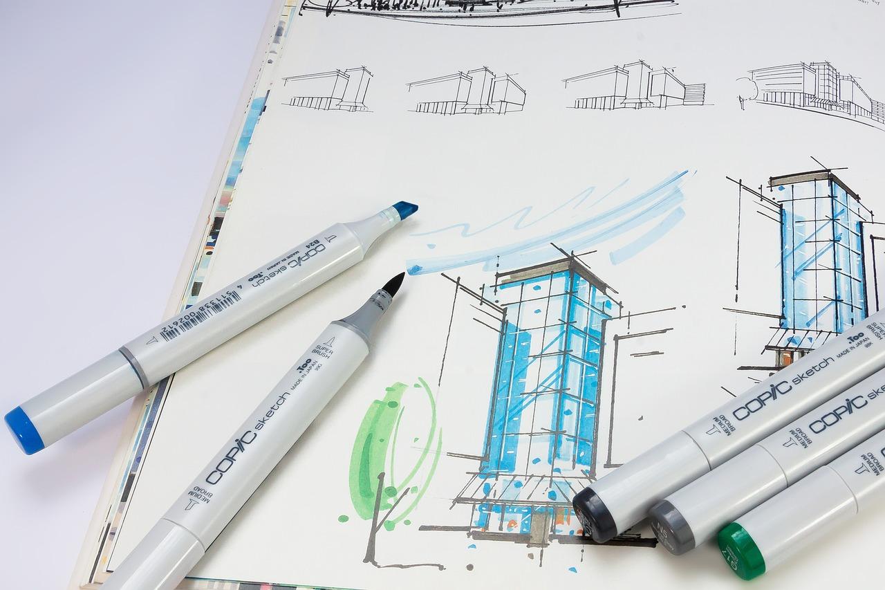 Comment réussir les fondations de sa maison ?